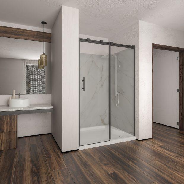 vivaduş,Duşakabin, banyo, üsküdar duşakabin, ataşehir duşakabin, kadıköy duşakabin, şişli duşakabin, nişantaşı duşakabin, etiler duşakabin, lüks duşakabin, duş, silver, istanbul duşakabin